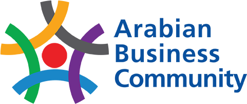Arabian Business Community
