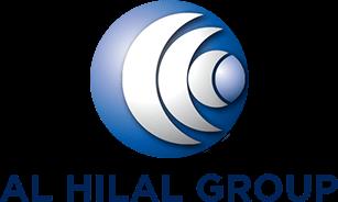 Al Hilal group